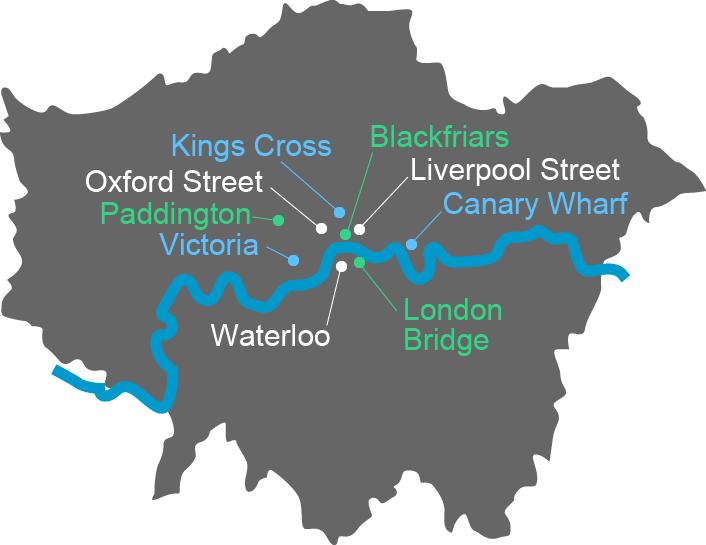 706x545 Private Gp London 9 Locations London Doctors Clinic