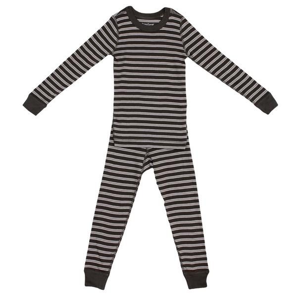 600x600 Baby Boy Pajamas The Yellow Canary