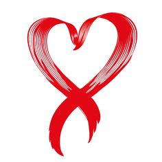 236x236 Blood Cancer Ribbon Multiple Myeloma Disease Gifts