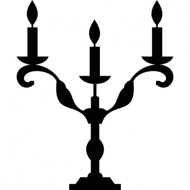 626x626 Candelabra Candles Vectors, Photos And Psd Files Free Download