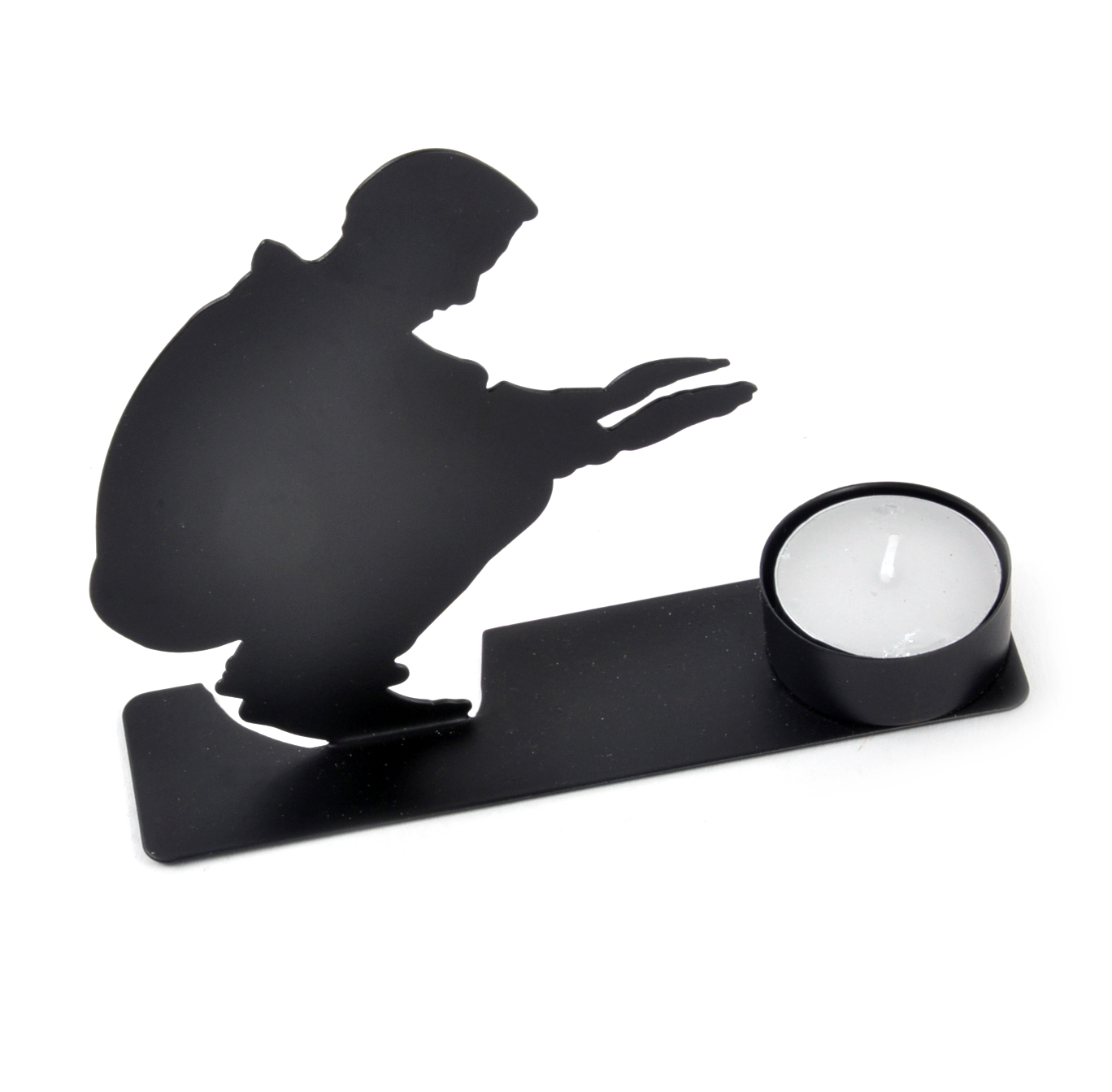 1368x1344 Warming Candle Holder