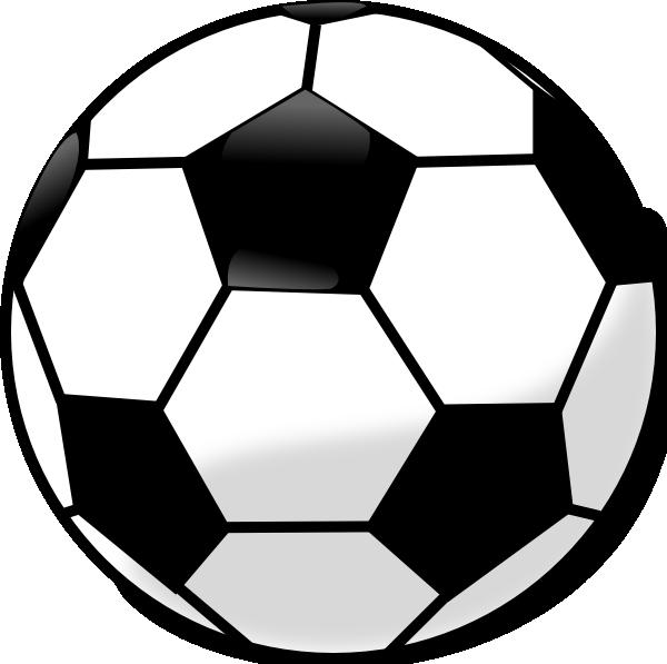 600x597 Kit Completo Futebol (Bola De Futebol)! Candy Bar Labels, Soccer