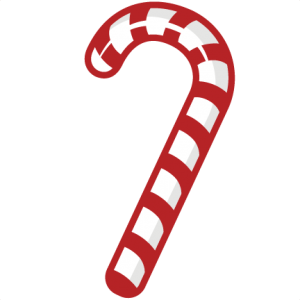 300x300 Freebie Of The Day! Candy Cane