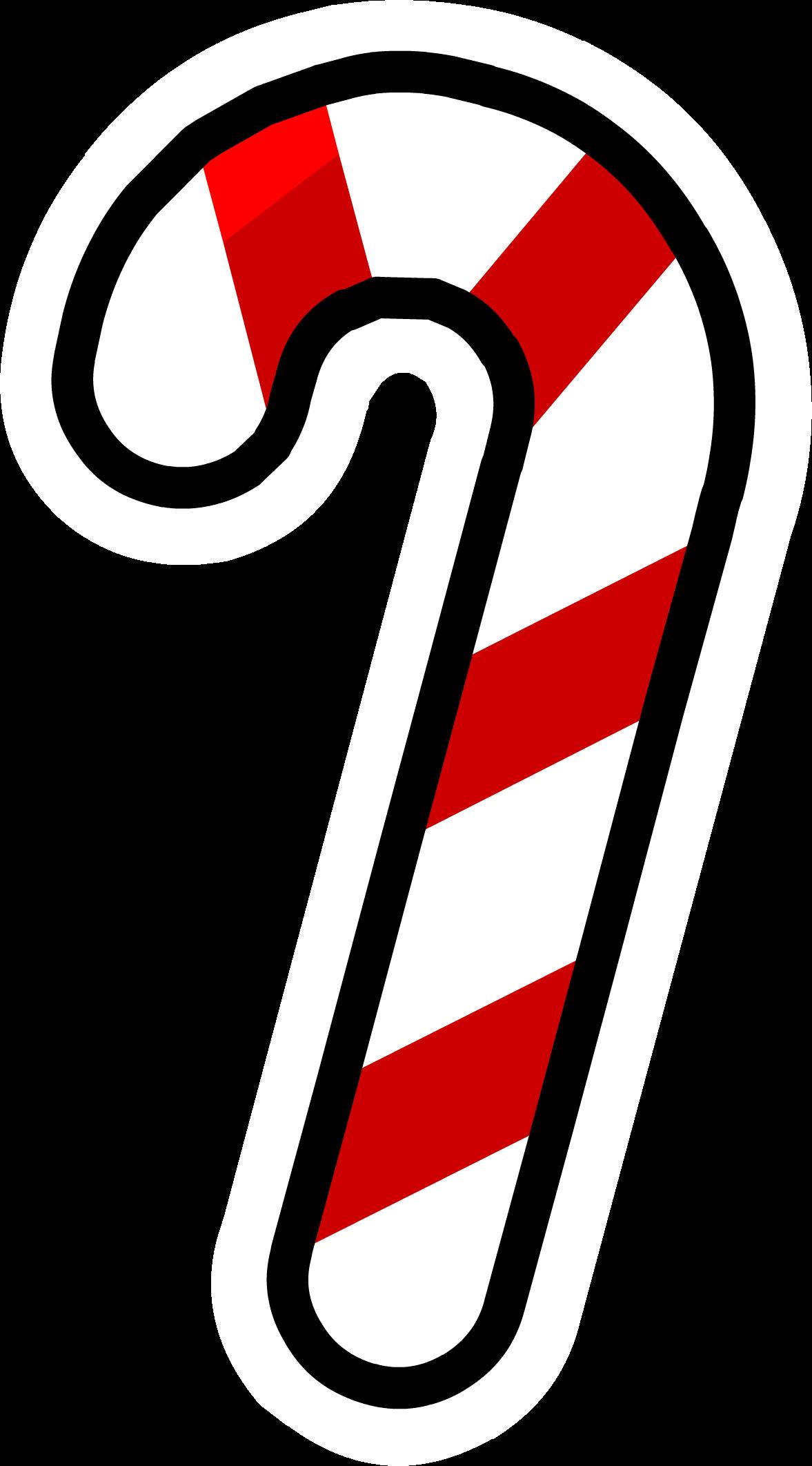 1177x2123 Candy Cane Pin Club Penguin Wiki Fandom Powered By Wikia