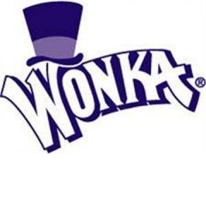 300x300 Wonka Wonka Logo Silhouette Vector Magz Free Download Vector