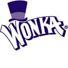 236x236 Willy Wonka Silhouette Willy Wonka