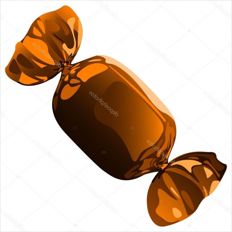 1228x1228 Candy Wrapper Vector Shopatcloth