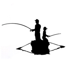 220x220 Buy Canoe Silhouette And Get Free Shipping