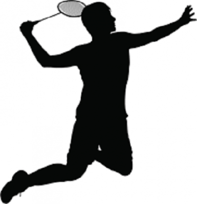 385x400 Badminton Vs. Vintage High Presented By Nvusd Napa High School