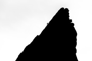 300x200 Silhouette The Photography Blog Of Daniel Joder