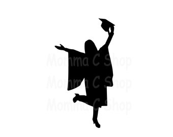 340x270 Cap And Gown Etsy