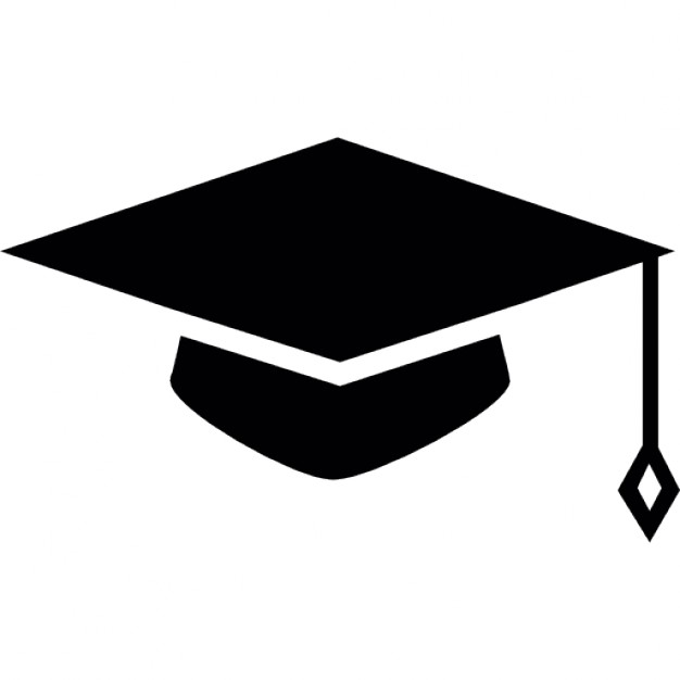 626x626 Designs Graduation Cap Ideas Plus Graduation Cap Ideas For Guys