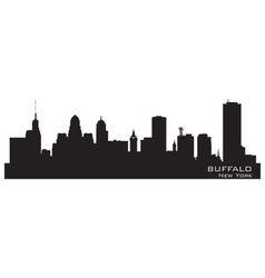 238x250 Buffalo Ny Clipart