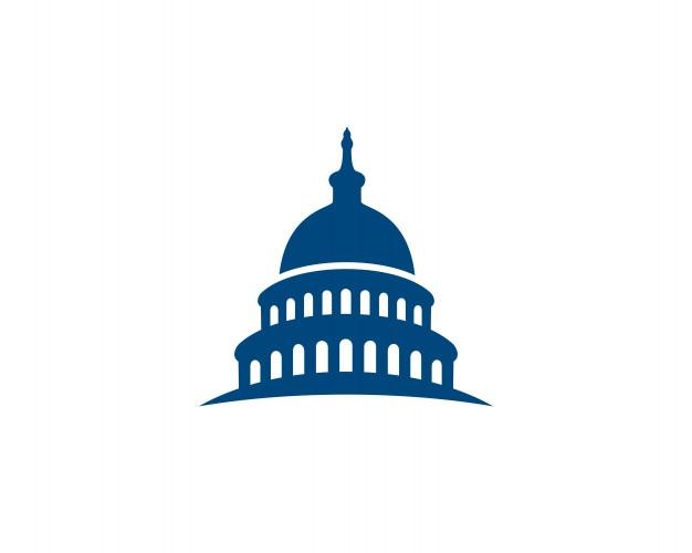 626x500 Capitol Building Vectors, Photos And Psd Files Free Download