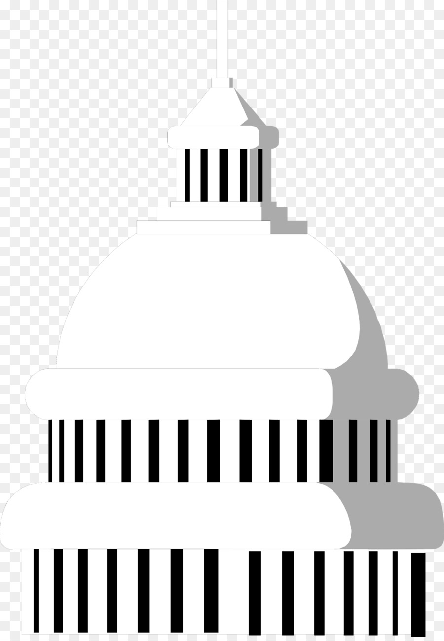 capitol building silhouette at getdrawings com free for personal rh getdrawings com capitol building washington dc clipart capitol building washington dc clipart