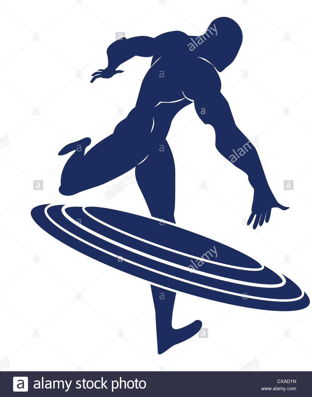 1093x1390 Captain America, Blue Silhouette Of A Man, Throwing A Round Shield