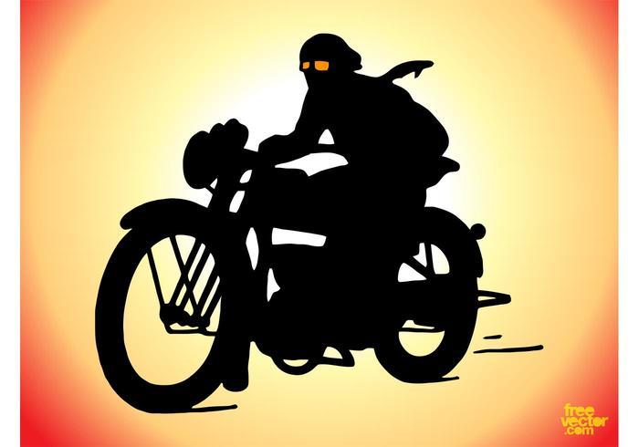 700x490 Motor Rider