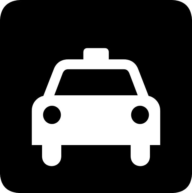 639x640 The Economics Of Uber
