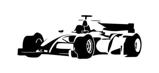 522x240 Search Photos Racing Car