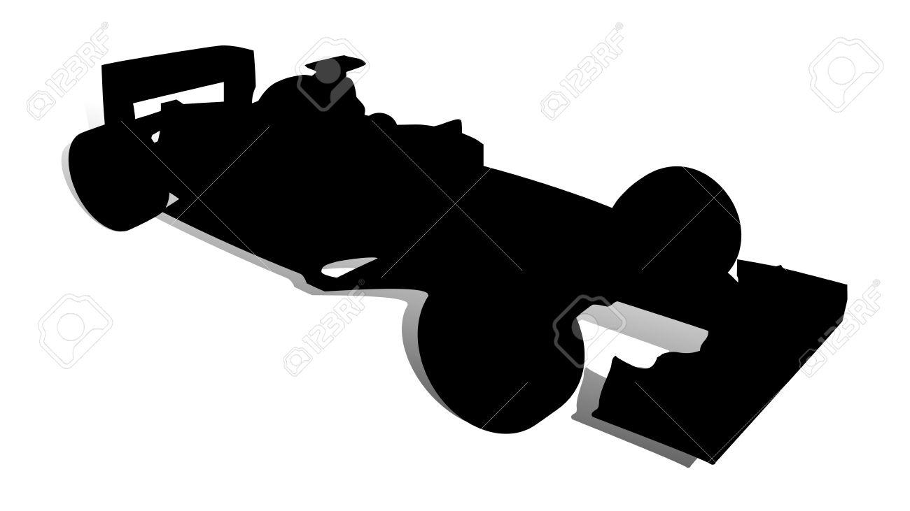 1300x731 Formula Ford Silhouette