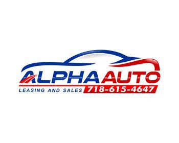 350x280 Generic Amp Overused Logo Designs Car Silhouette Logos Sold