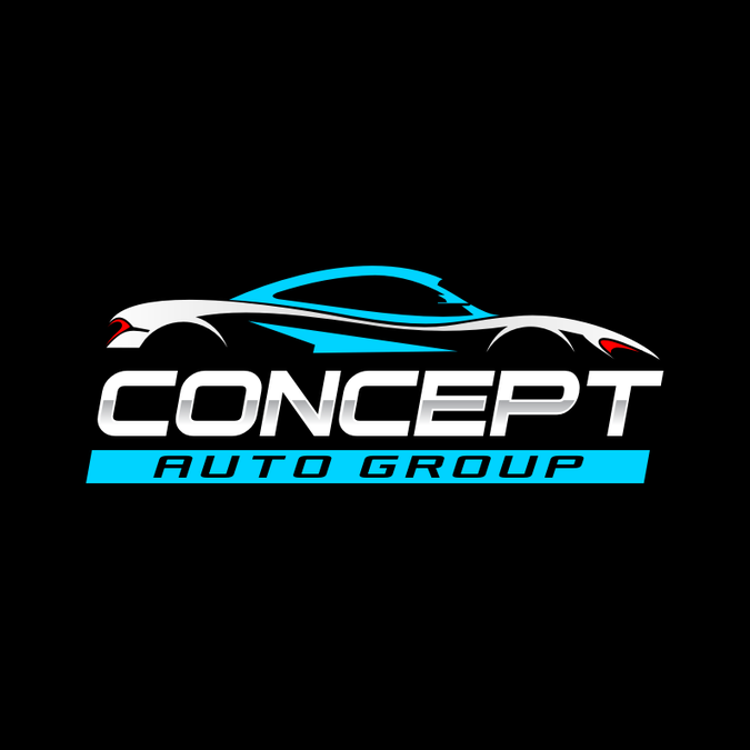 675x675 Generic Logo Designs Sold On Car Silhouette