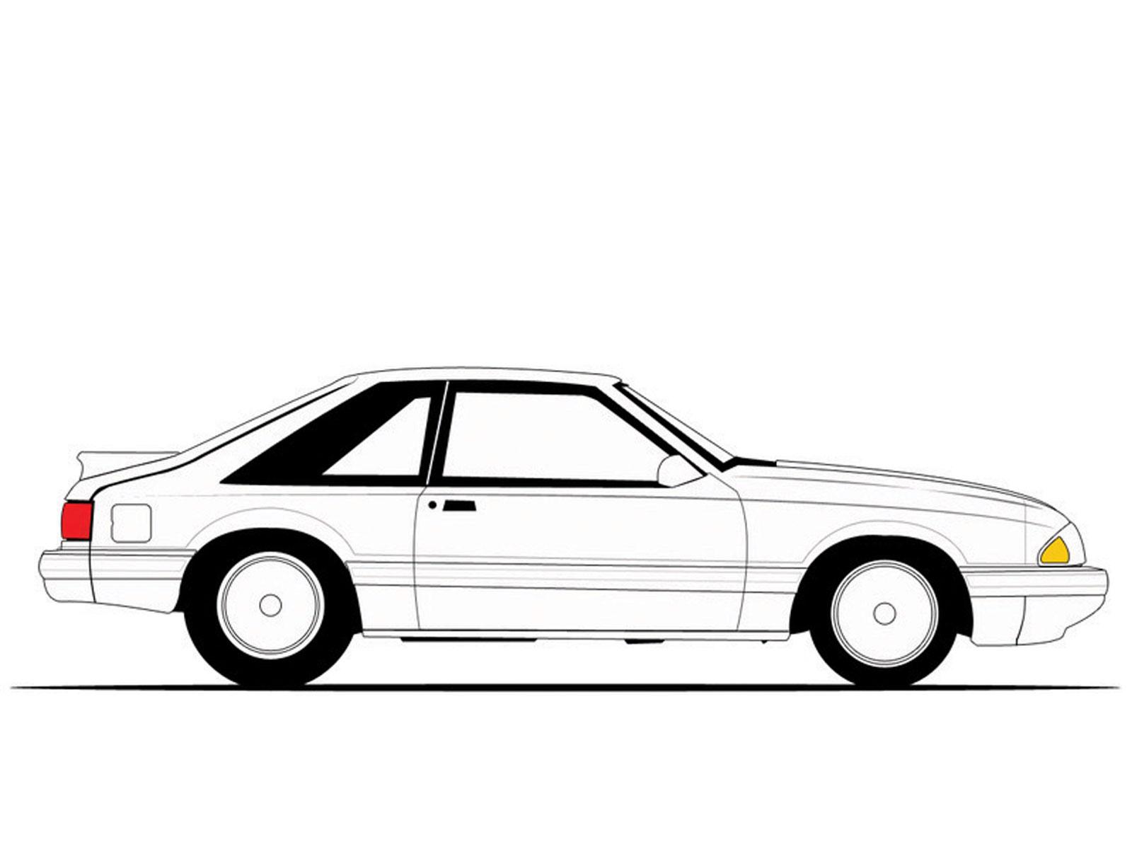 1600x1200 Images For Car Outline Logo