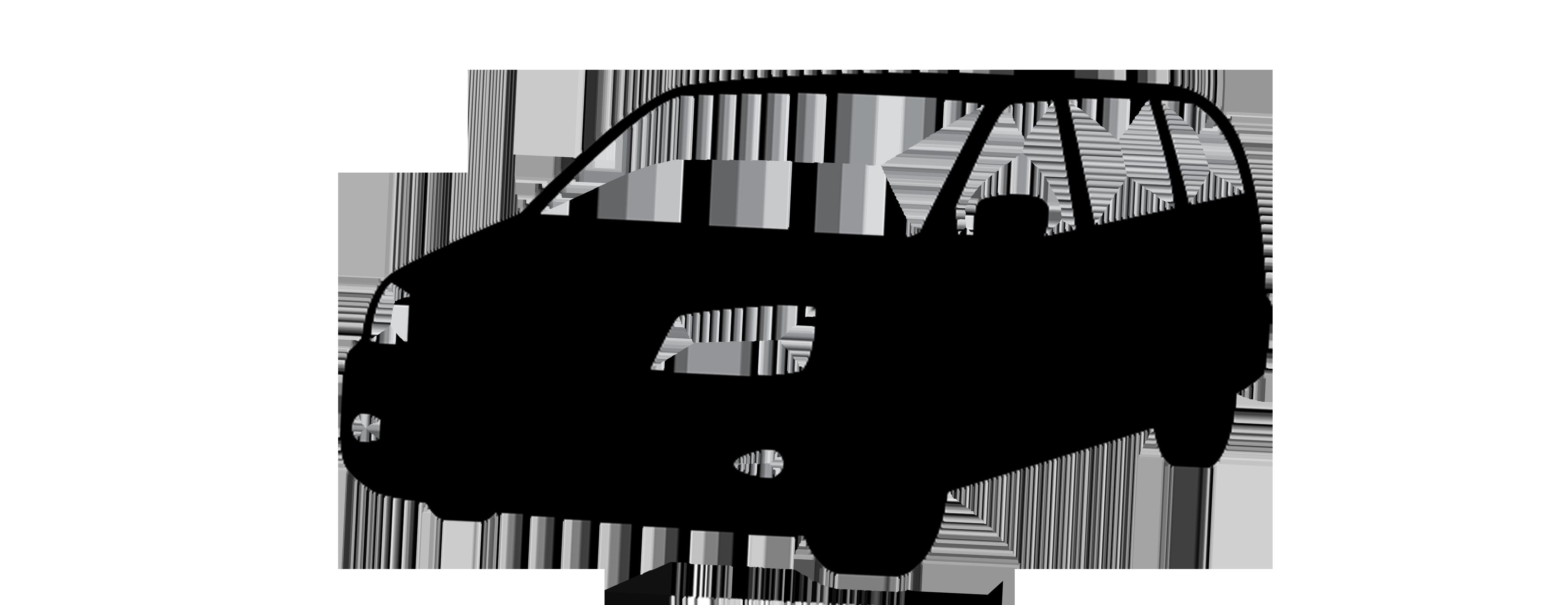 4220x1630 Platinum Auto Spa