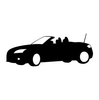 339x340 Free Silhouette Vector