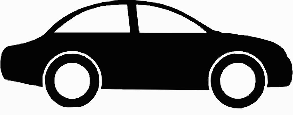 1024x401 Car 295043 12801.png Czarno