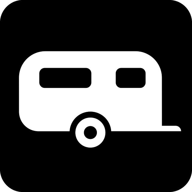 640x640 Free Pictures Caravan