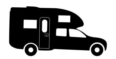 472x240 Search Photos Camper Van