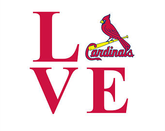 cardinal silhouette clip art at getdrawings com free for personal rh getdrawings com  st louis cardinals baseball clip art