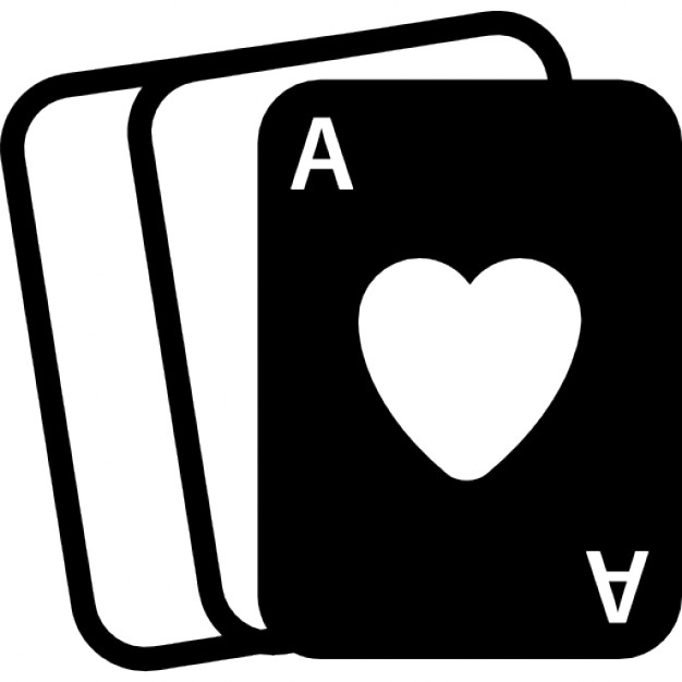 626x626 Image Result For Playing Cards Silhouette James Bond Theme