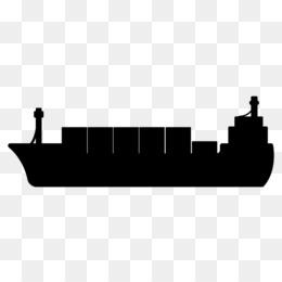 260x260 Cargo Ship Port