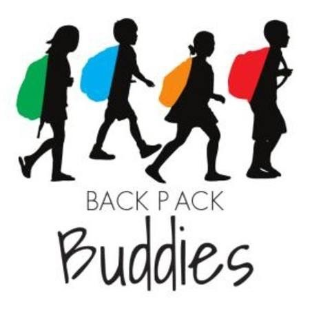 450x450 Back Pack Buddies First United Methodist Church Of Mineral Wells