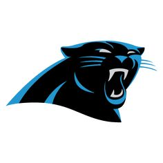 236x236 Carolina Panthers Cricut, Silhouettes And Filing