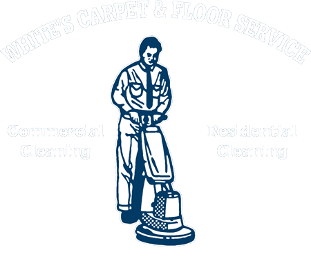 450x375 White's Cleaning Services Residential And Commercial Cleaning