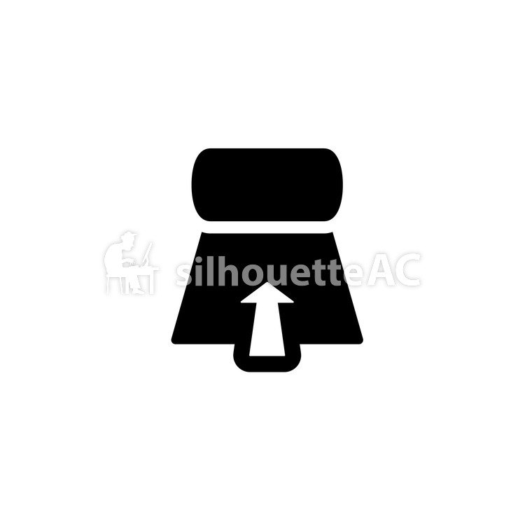 750x750 Free Silhouettes Harassment, Icon, Item