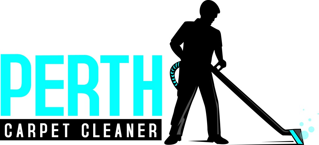 1024x465 Perth Carpet Cleaner Professional Carpets Amp Upholstery Cleaning