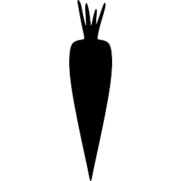263x262 New Silhouettes Candy Cane, Cannon, Cardinal, And More