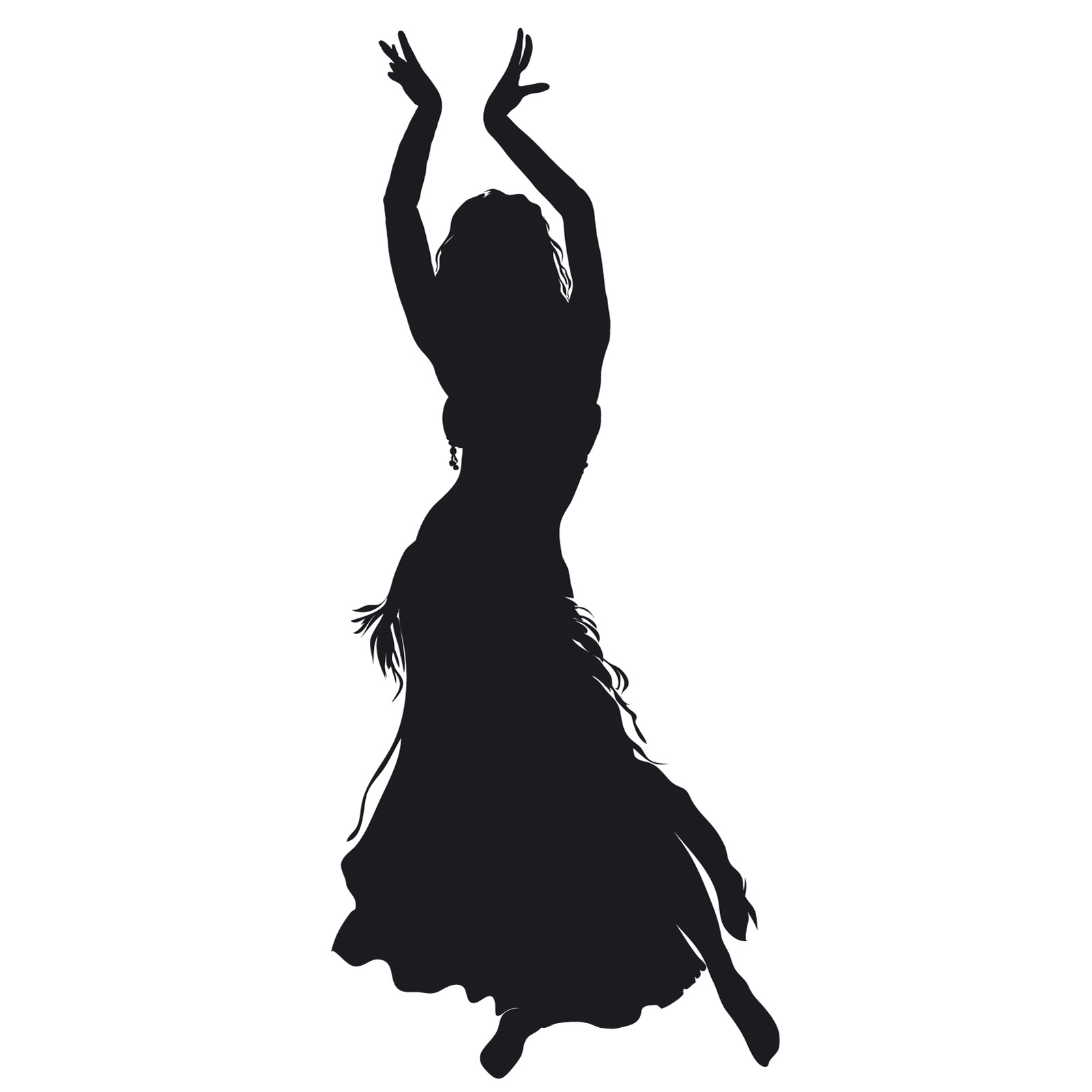 1600x1600 ✅ 【HD】💃Best💃 Animated Classical Dance Clip Art Images