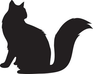 300x240 Free Cat Clipart Image 0071 0906 1321 5330 Cat Clipart