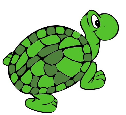 489x445 Lovely Design Sea Turtle Clipart Mickey Mouse Head Green
