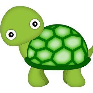 300x300 Silhouette Design Store Turtle Tartarugas