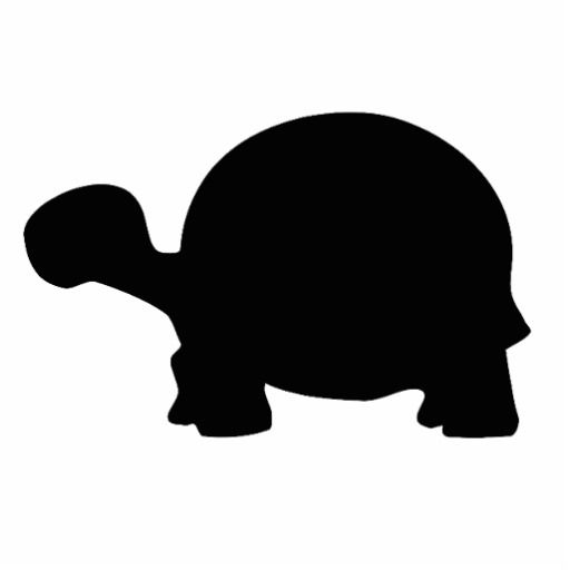512x512 64 Best Silhouette Images On Search, African Symbols