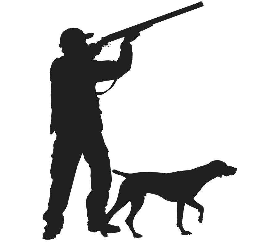 900x800 Dog Silhouette Clip Art Dog Cat Silhouette Clip Art Free