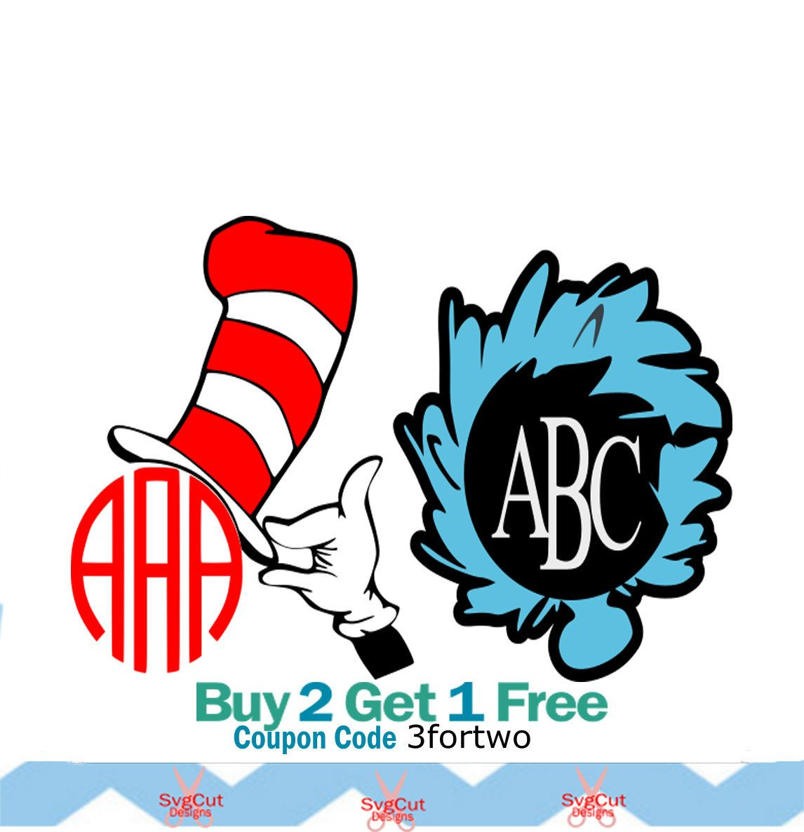 1146x1187 Cat In The Hat Svg, Thing 1 Svg, Dr Seuss, Monogram, Shirt Design