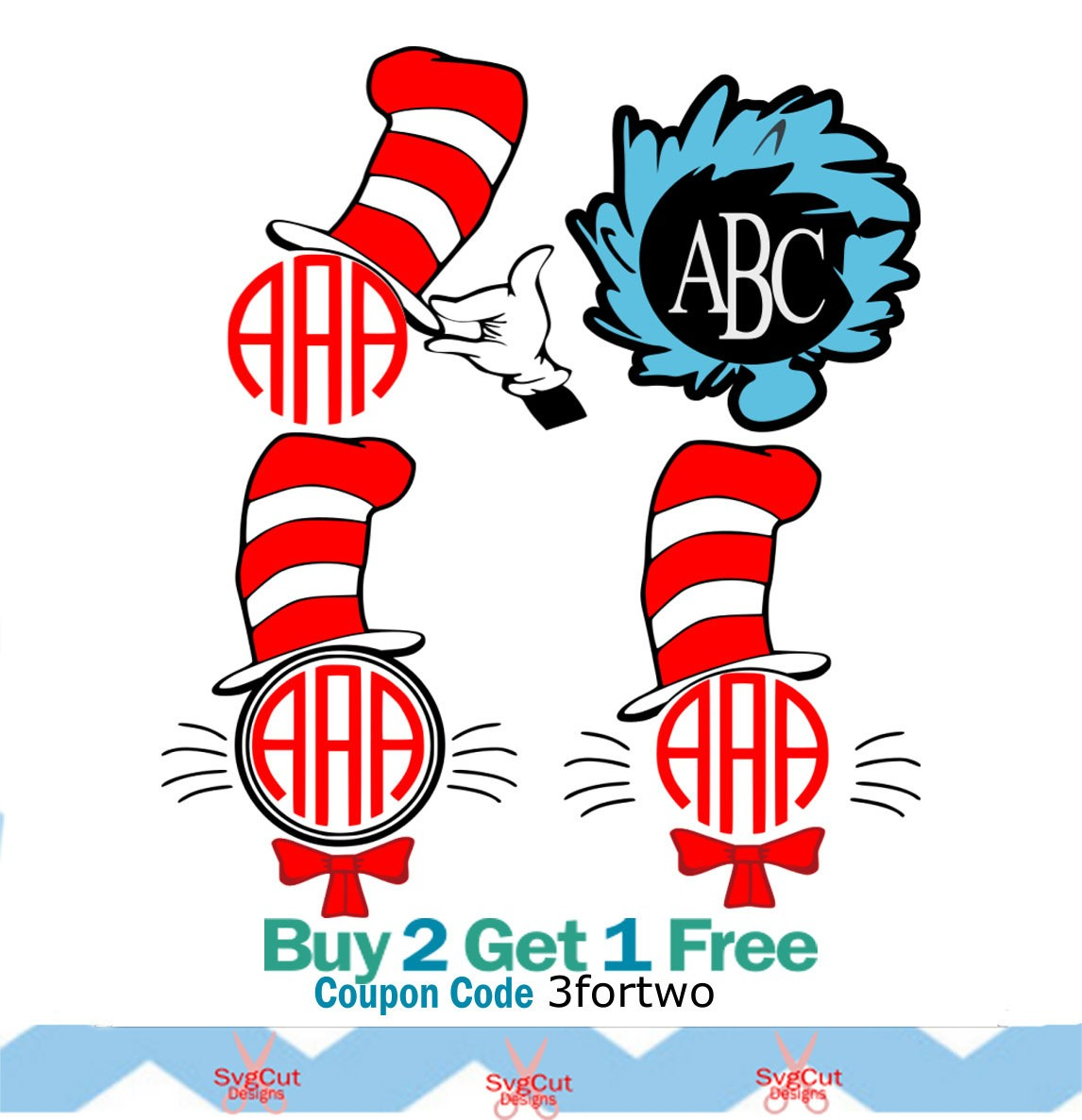 1146x1187 Where To Buy Cat In The Hat Svg, Dr Seuss, Monogram, Shirt Design