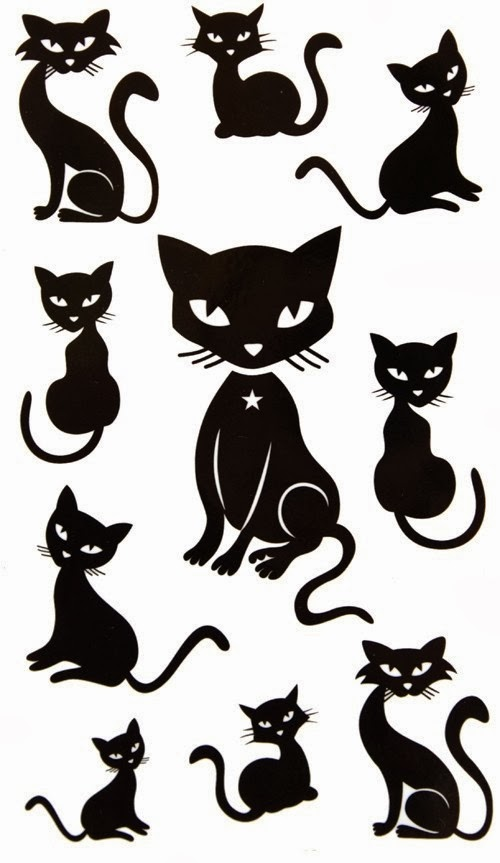 500x863 25 Images Of Small Cat Template